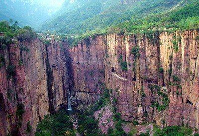 河南安阳:免费赠送1000万元旅游景区门票(图一)