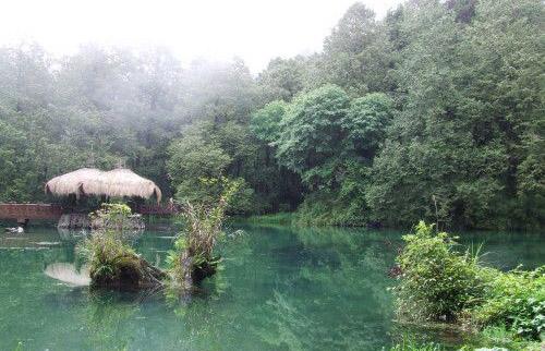 台湾旅游景点照_垦丁国家公园台湾旅游景点台湾旅游旅游资讯